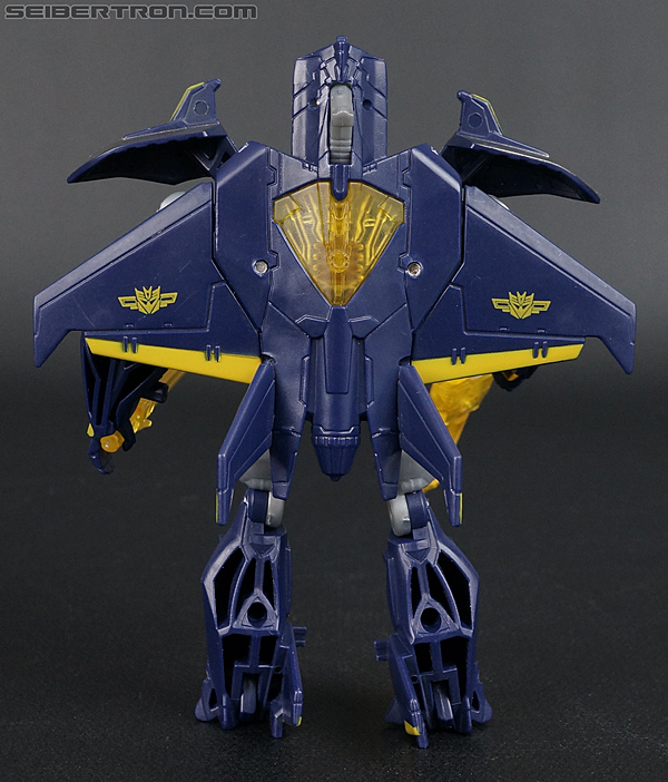 Transformers Prime: Cyberverse Dreadwing (Image #68 of 129)