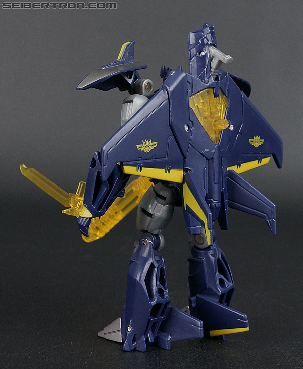 Transformers Prime: Cyberverse Dreadwing (Image #69 of 129)