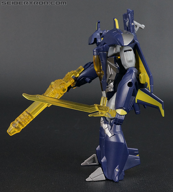 Transformers Prime: Cyberverse Dreadwing (Image #70 of 129)