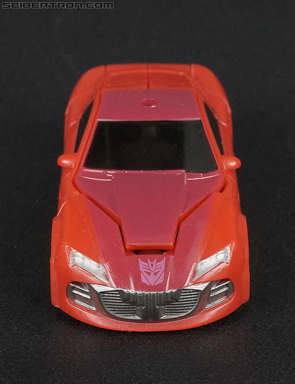 Transformers Prime: Cyberverse Knock Out (Image #16 of 146)