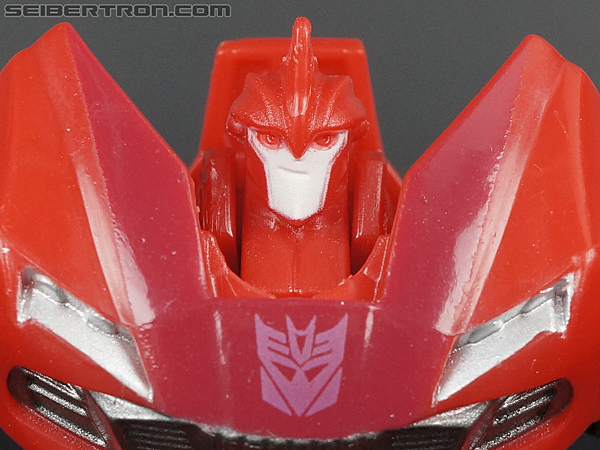 Transformers Prime: Cyberverse Knock Out gallery
