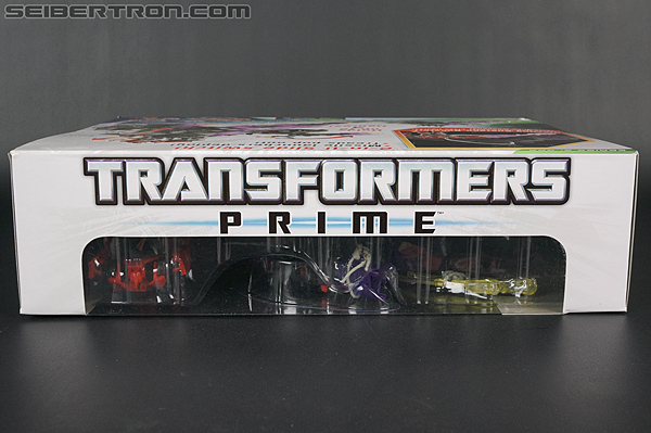 Transformers Prime: Cyberverse Energon Driller (Image #21 of 108)