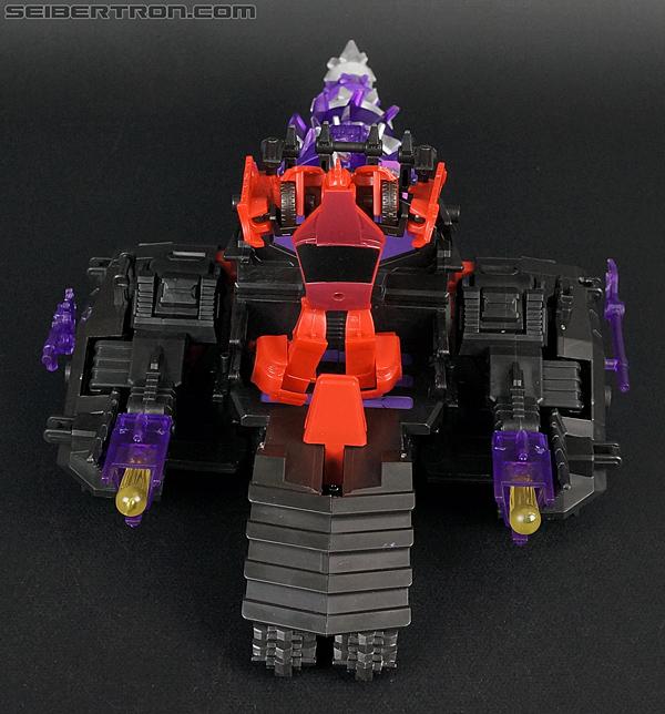 Transformers Prime: Cyberverse Energon Driller (Image #33 of 108)