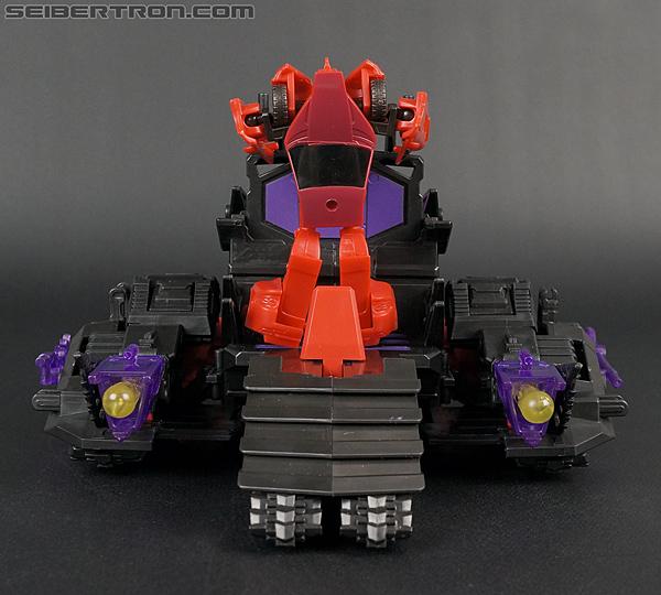 Transformers Prime: Cyberverse Energon Driller (Image #34 of 108)