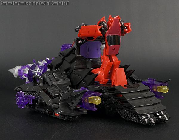 Transformers Prime: Cyberverse Energon Driller (Image #35 of 108)