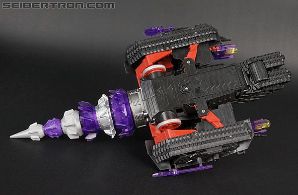 Transformers Prime: Cyberverse Energon Driller (Image #41 of 108)