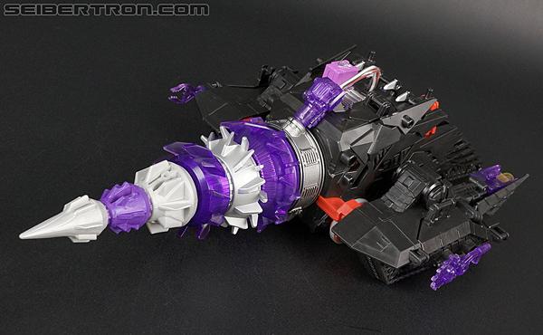 Transformers Prime: Cyberverse Energon Driller (Image #42 of 108)