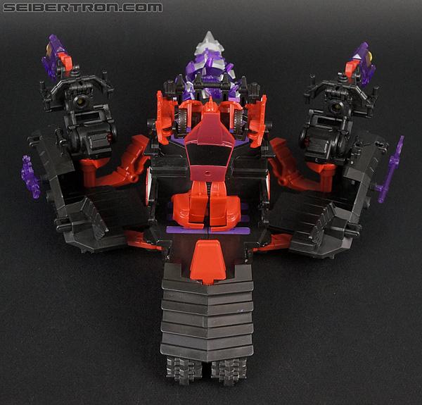 Transformers Prime: Cyberverse Energon Driller (Image #50 of 108)