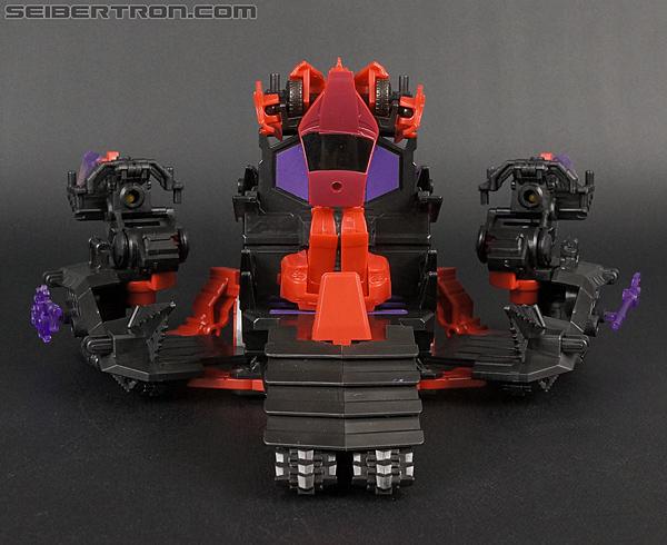 Transformers Prime: Cyberverse Energon Driller (Image #51 of 108)