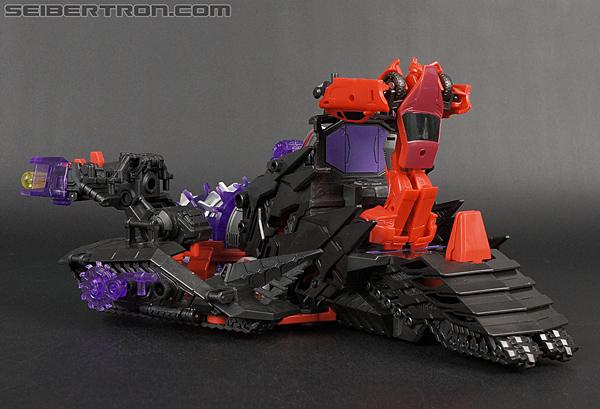 Transformers Prime: Cyberverse Energon Driller (Image #54 of 108)