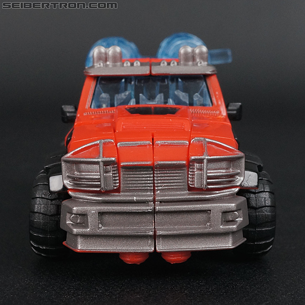 Transformers Prime: Cyberverse Ironhide (Image #17 of 131)