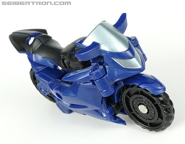 Transformers Prime: Cyberverse Arcee (Image #18 of 101)