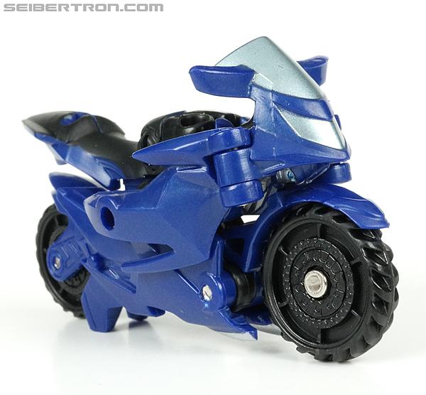 Transformers Prime: Cyberverse Arcee (Image #19 of 101)