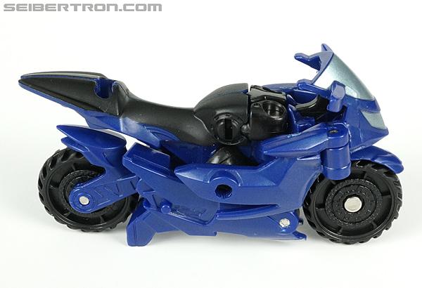Transformers Prime: Cyberverse Arcee (Image #20 of 101)