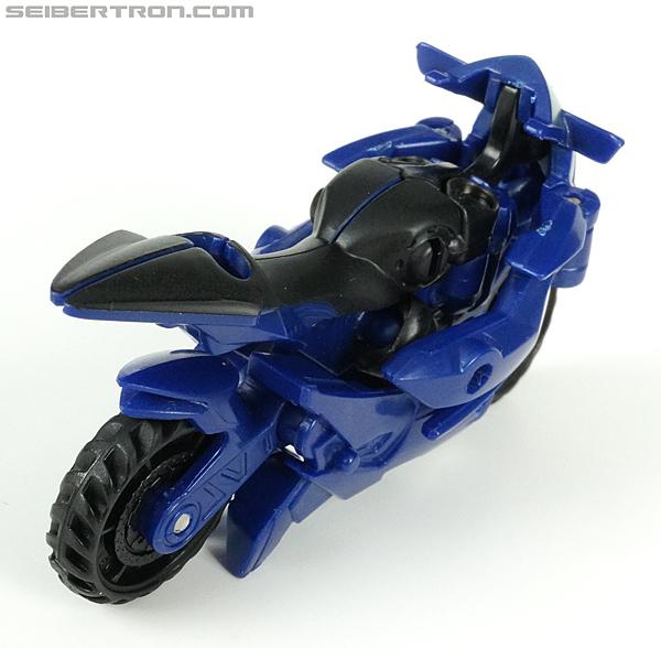Transformers Prime: Cyberverse Arcee (Image #21 of 101)