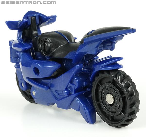 Transformers Prime: Cyberverse Arcee (Image #24 of 101)