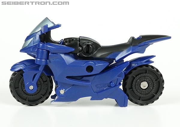 Transformers Prime: Cyberverse Arcee (Image #25 of 101)