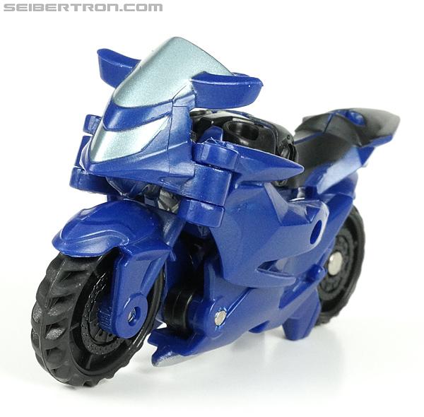 Transformers Prime: Cyberverse Arcee (Image #26 of 101)