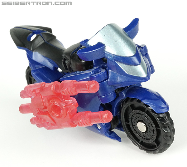 Transformers Prime: Cyberverse Arcee (Image #30 of 101)