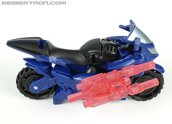 Transformers Prime: Cyberverse Arcee (Image #32 of 101)