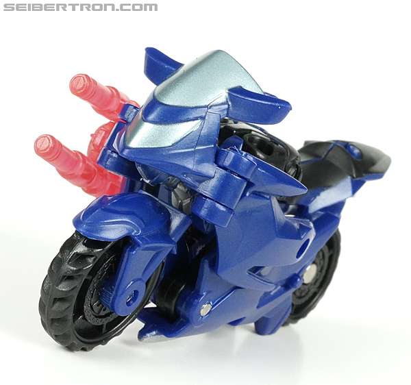 Transformers Prime: Cyberverse Arcee (Image #35 of 101)