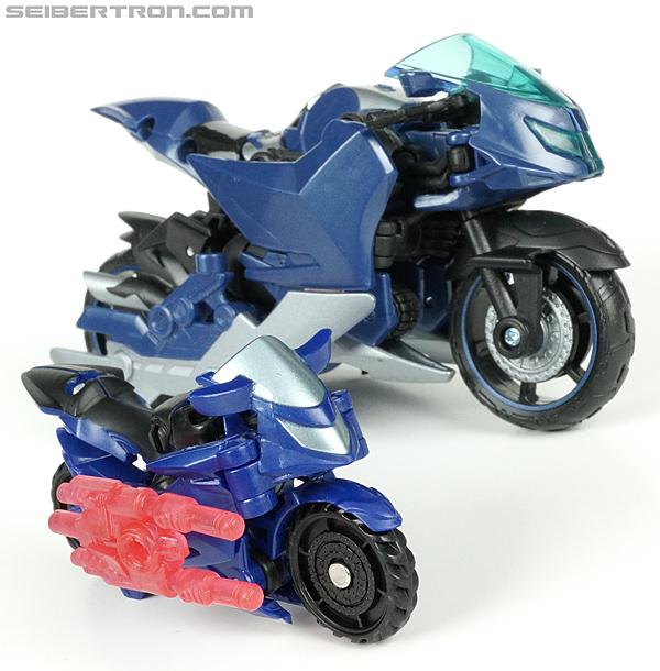 Transformers Prime: Cyberverse Arcee (Image #37 of 101)