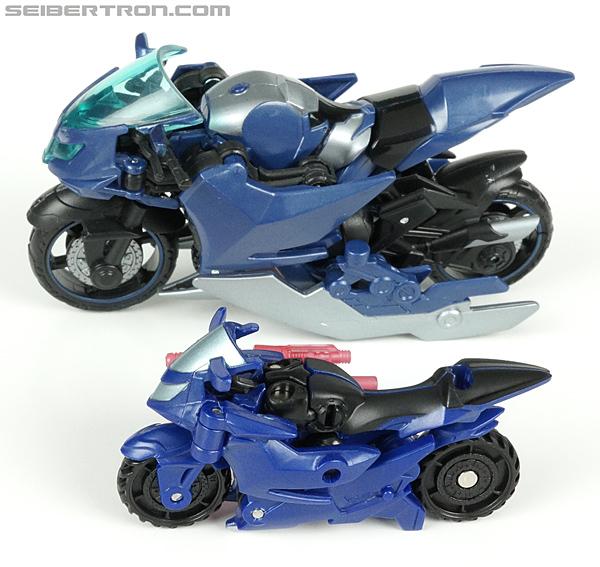 Transformers Prime: Cyberverse Arcee (Image #39 of 101)