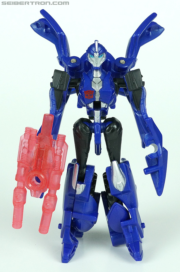 Transformers Prime: Cyberverse Arcee (Image #47 of 101)