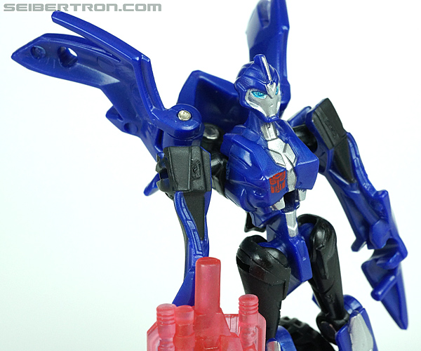 Transformers Prime: Cyberverse Arcee (Image #50 of 101)