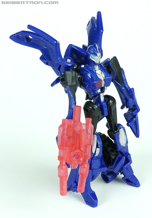 Transformers Prime: Cyberverse Arcee (Image #52 of 101)