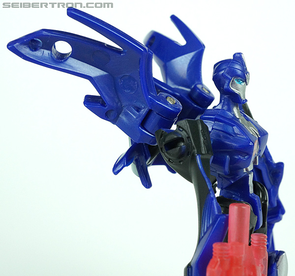 Transformers Prime: Cyberverse Arcee (Image #53 of 101)