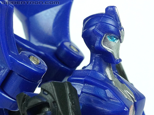 Transformers Prime: Cyberverse Arcee (Image #54 of 101)