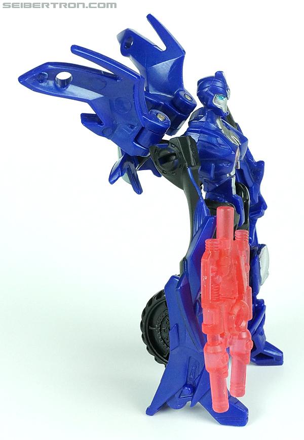 Transformers Prime: Cyberverse Arcee (Image #55 of 101)