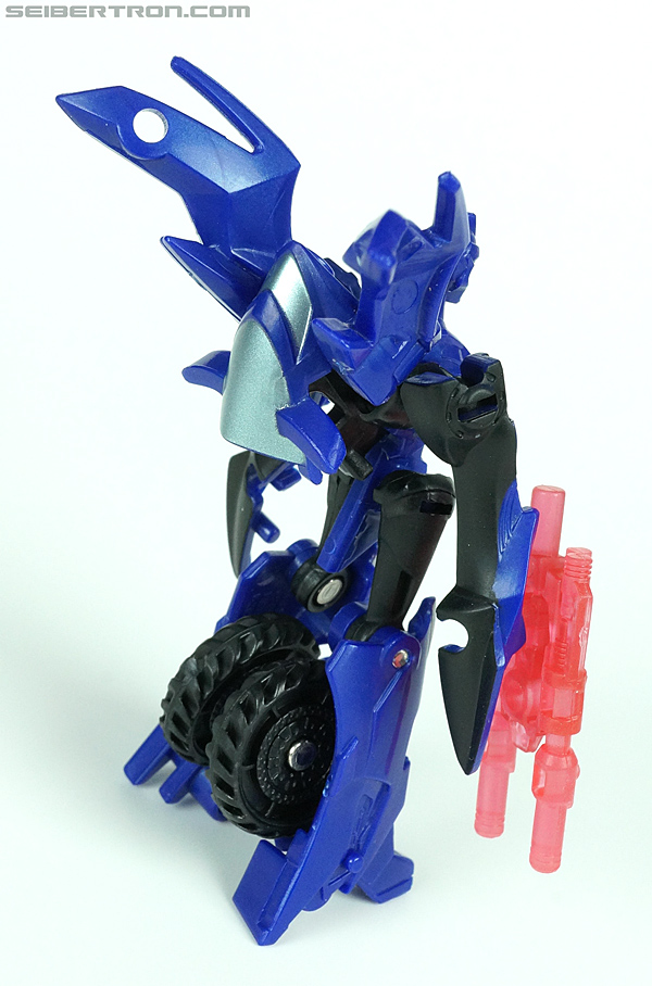 Transformers Prime: Cyberverse Arcee (Image #56 of 101)