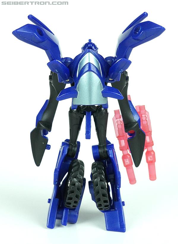 Transformers Prime: Cyberverse Arcee (Image #57 of 101)
