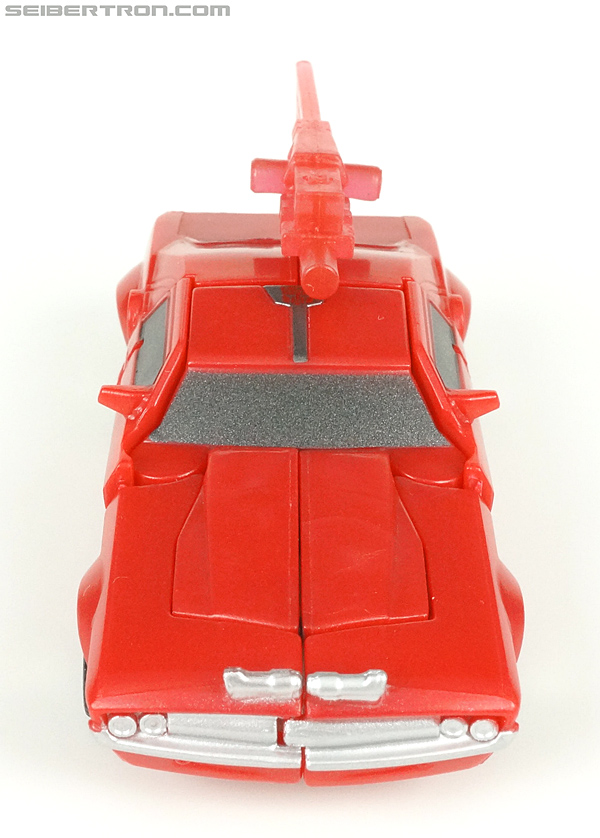 Transformers Prime: Cyberverse Cliffjumper (Image #16 of 124)