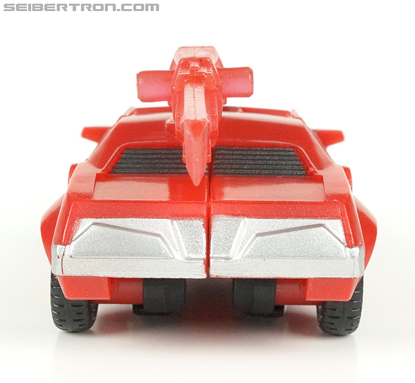 Transformers Prime: Cyberverse Cliffjumper (Image #22 of 124)