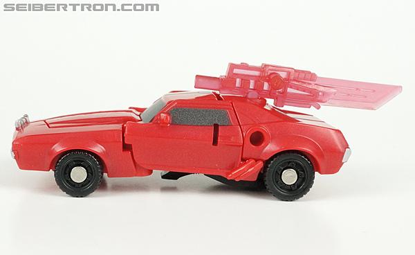 Transformers Prime: Cyberverse Cliffjumper (Image #25 of 124)