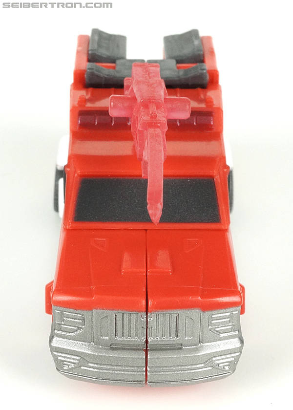 Transformers Prime: Cyberverse Ratchet (Image #17 of 111)
