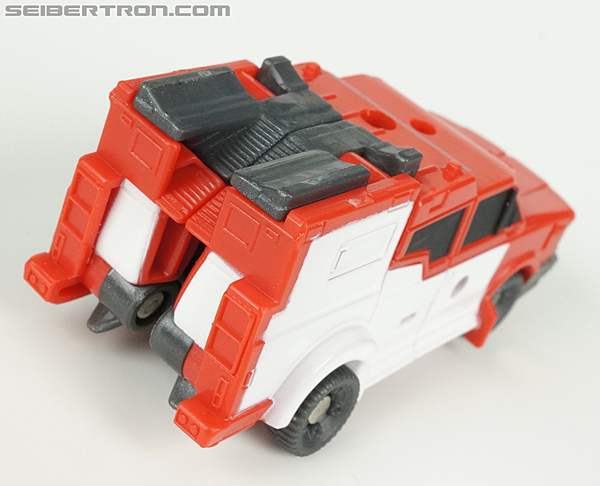 Transformers Prime: Cyberverse Ratchet (Image #34 of 111)
