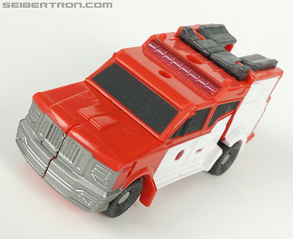 Transformers Prime: Cyberverse Ratchet (Image #40 of 111)