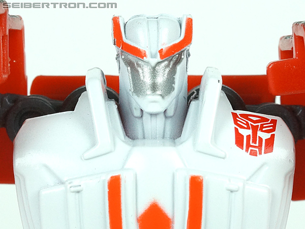 Transformers Prime: Cyberverse Ratchet gallery