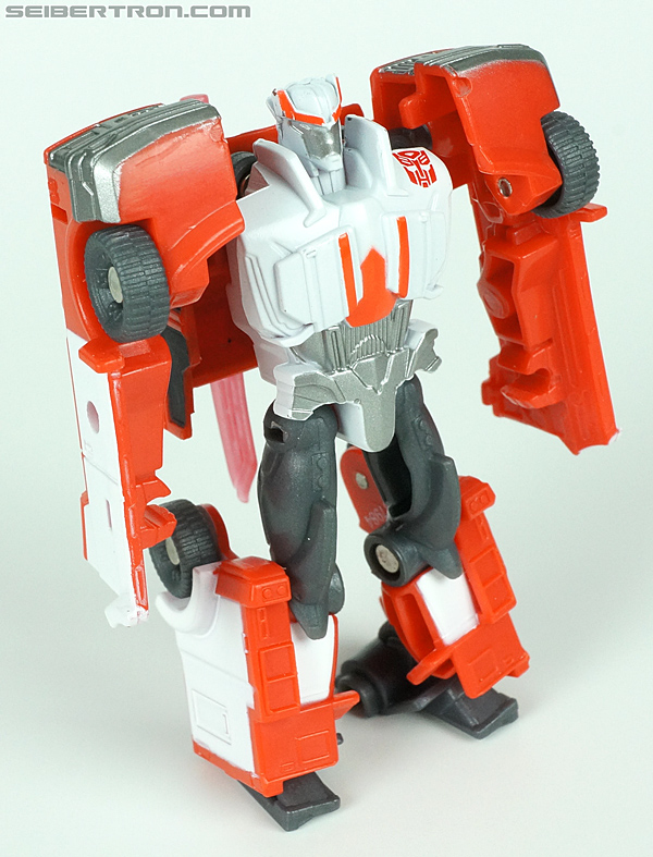 Transformers Prime: Cyberverse Ratchet (Image #57 of 111)