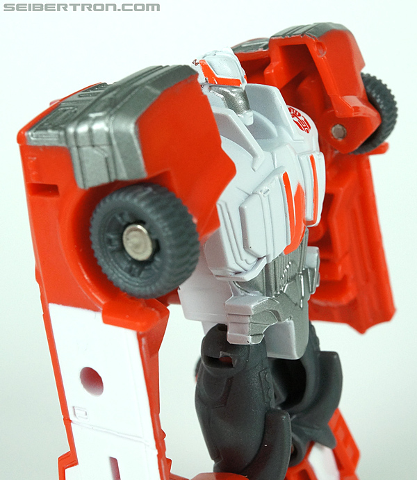 Transformers Prime: Cyberverse Ratchet (Image #58 of 111)