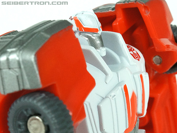 Transformers Prime: Cyberverse Ratchet (Image #59 of 111)