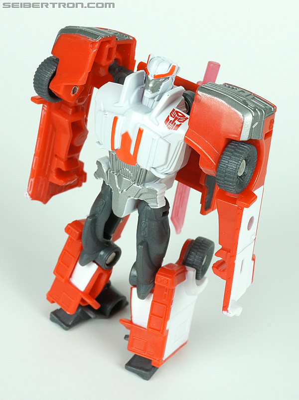 Transformers Prime: Cyberverse Ratchet (Image #66 of 111)