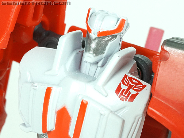 Transformers Prime: Cyberverse Ratchet (Image #68 of 111)