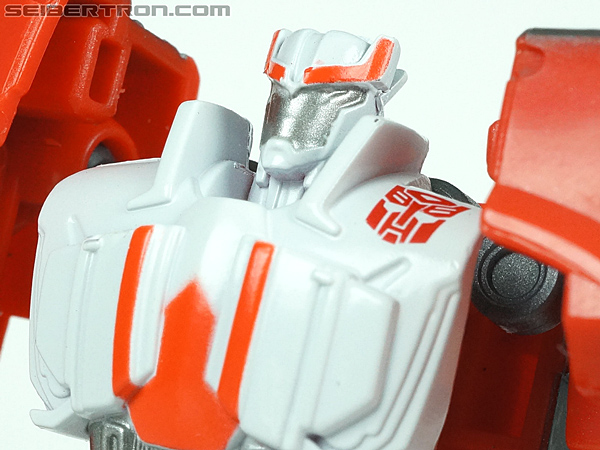 Transformers Prime: Cyberverse Ratchet (Image #70 of 111)