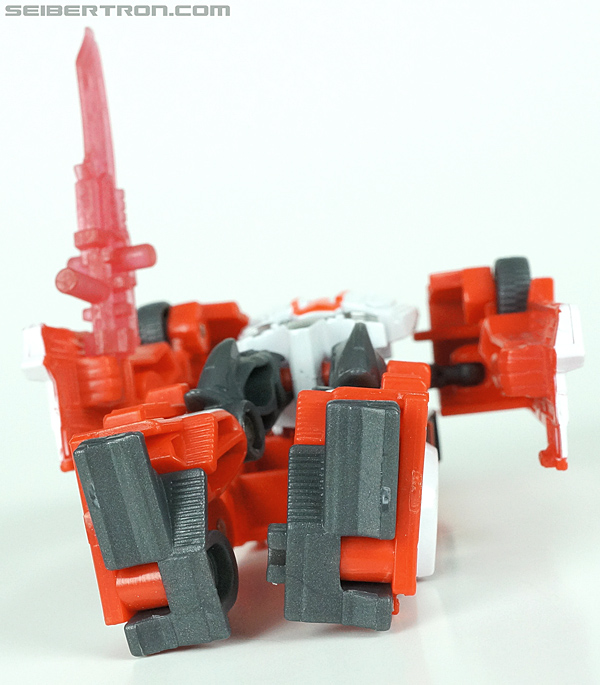 Transformers Prime: Cyberverse Ratchet (Image #71 of 111)