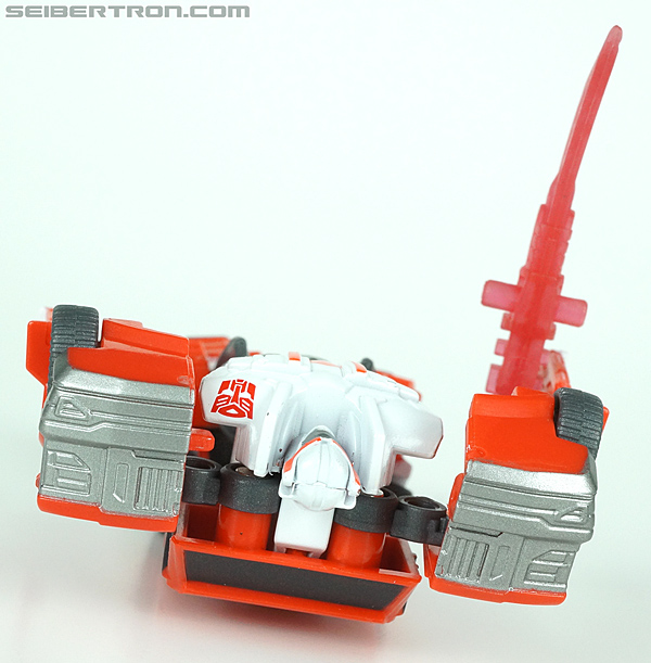Transformers Prime: Cyberverse Ratchet (Image #72 of 111)